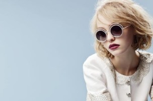 Icon-Chanel-Lily-Rose-Depp-Kampagne