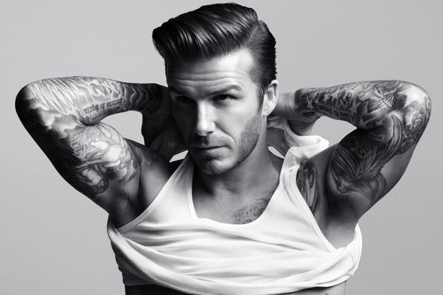 David-Beckham-H-M-david-beckham-28103827-640-427