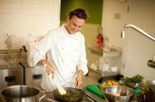 LaurenW_küche