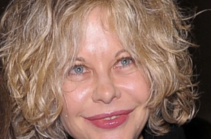 meg-ryan-look-like-now-today-recent1