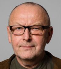 Der Psychiater und Psychoanalytiker Günter H. Seidler leitete die Traumaambulanz der Universität Heidelberg und ist Experte für Liebeskummer.