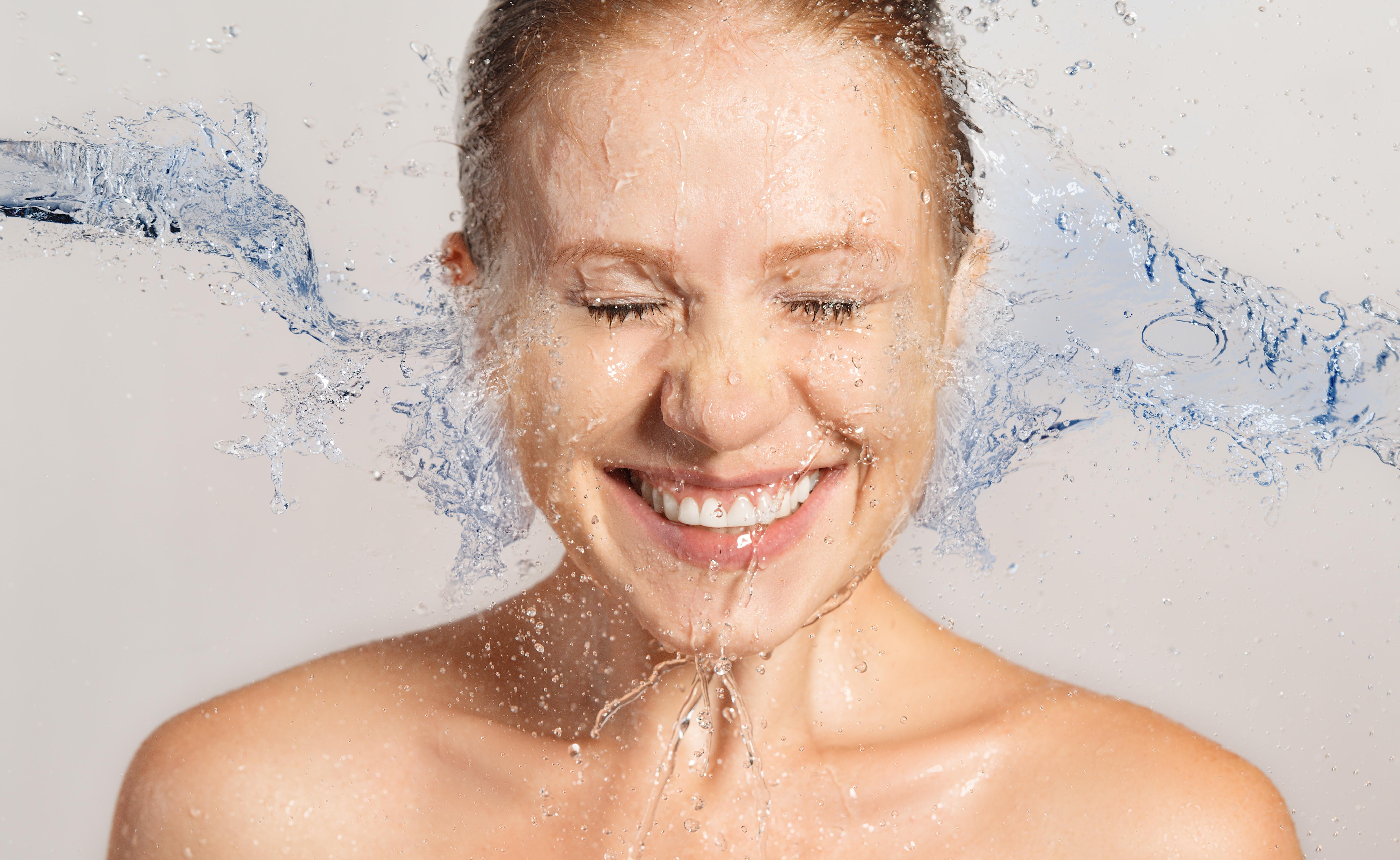 10 Tipps Gegen Trockene Haut Von Kopf Bis Fuss