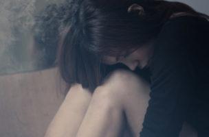 Der Körper ist keine Maschine, er lässt uns manchmal auch im Stich. Foto: Helga Weber (Flickr)