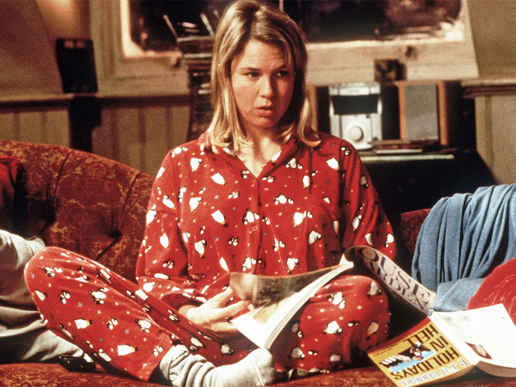 pg-12-bridget-jones-1