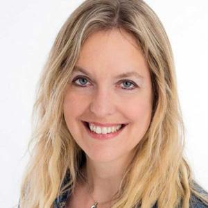 Marianne Botta