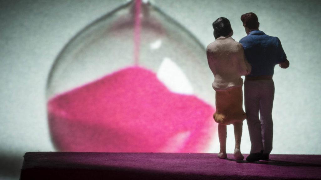 Sexuelle Störungen des Mannes, Potenzprobleme -