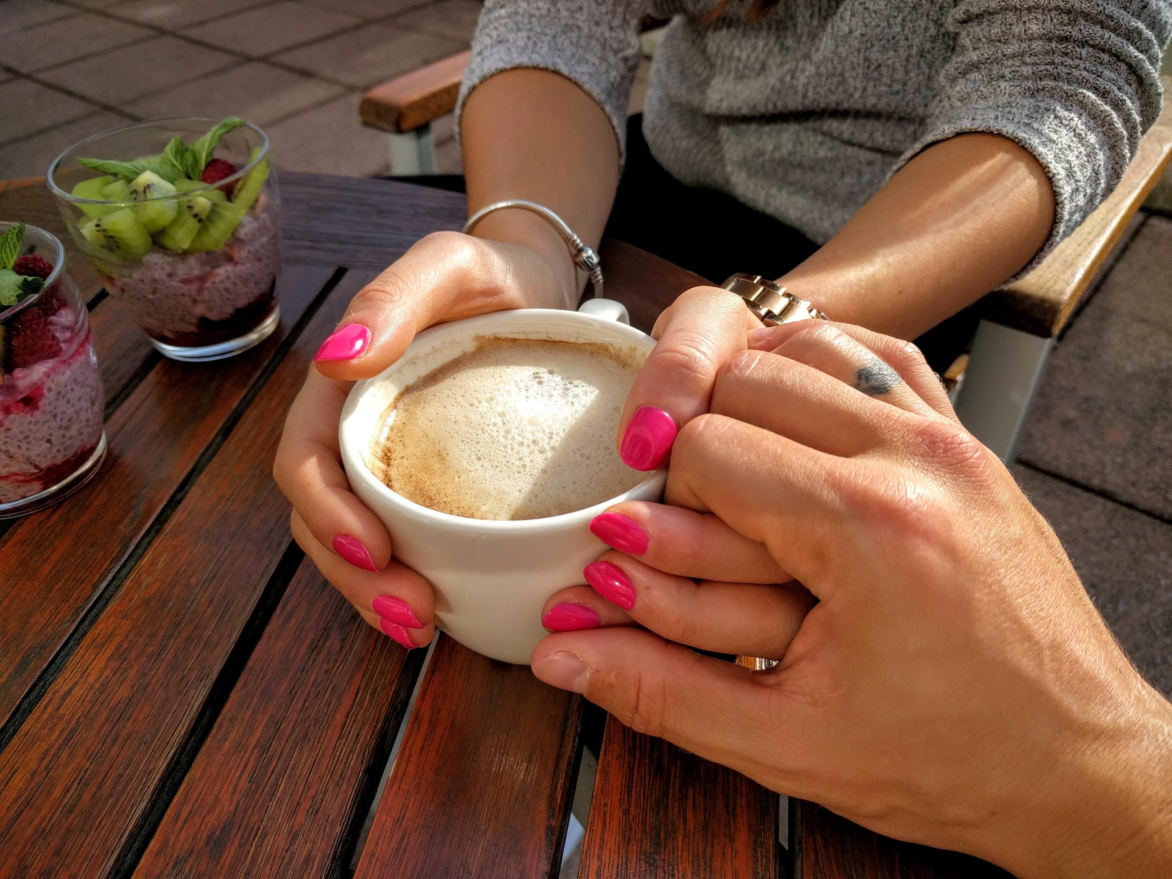 Wie giftig sind Nagellacke?