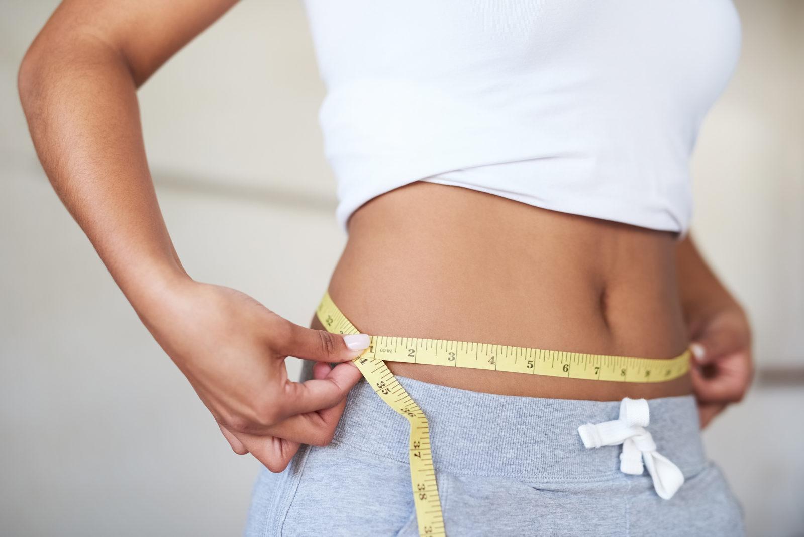 Welche Art von Arzt verschrieb Gewichtsverlust Pillen