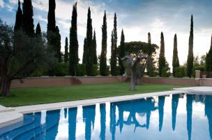 Villa Loggio-5