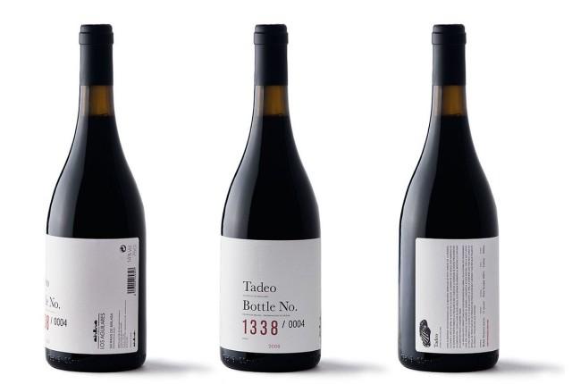 Der Wein aus Petit Verdot Trauben ist einer der herausragendsten Rotweine Spaniens, ein ungekrönter König.