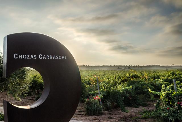 Chozas Carrascal gehört zu den Topadressen Spaniens. Sie erzeugen wunderschöne Weine aus Bobal.