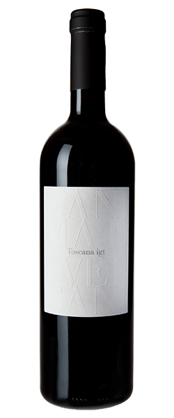 Toscana igt_Anima