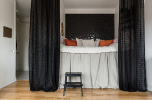 10 Ideen, die zu jeder Wohnung passen
