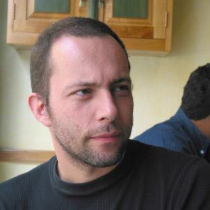 Sandro Benini
