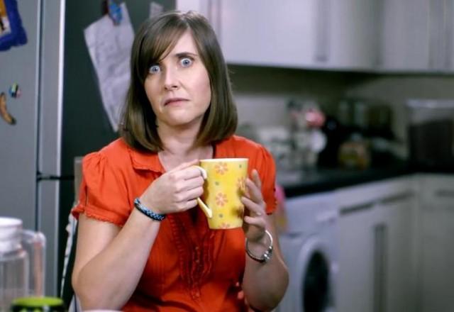 Kuriose Wende: Ein Werbespot könnte Schottland zur Unabhängigkeit verhelfen. (Bild: Screenshot)