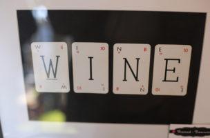 Welttheater Wein