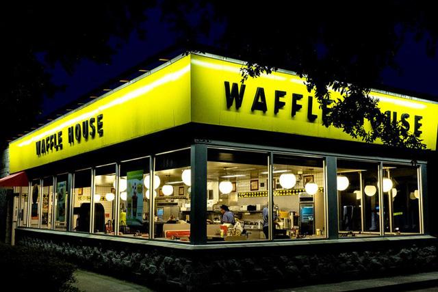 wafflehouse1