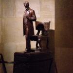 Abraham Lincoln, wie er leibte und lebte: ...