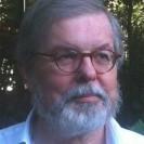 Peter Nonnenmacher
