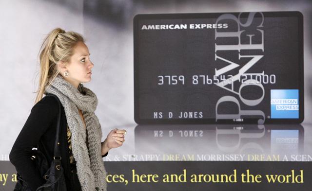 Kreditkarten Für Jugendliche Einstiegsdroge Oder übungswerkzeug