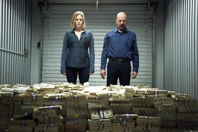 Das liebe Geld | Mamablog