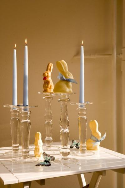 schnelle dekorationstipps f r ostern sweet home. Black Bedroom Furniture Sets. Home Design Ideas