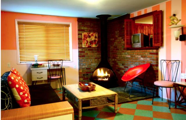 leserinnen von sweet home senden kreatives feedback sweet home. Black Bedroom Furniture Sets. Home Design Ideas