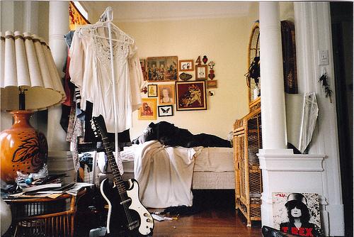 Apartmentdreams