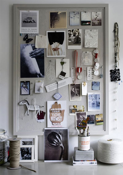 in the mood for moodboards sweet home. Black Bedroom Furniture Sets. Home Design Ideas
