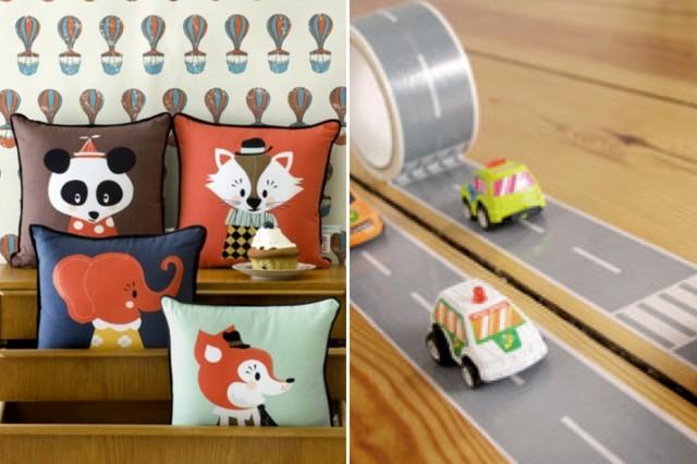 weihnachtsgeschenke f r kinder die wir lieben sweet home. Black Bedroom Furniture Sets. Home Design Ideas
