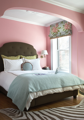 Schlafzimmer Amerikanischer Stil Amerikanische Betten: Jetzt Bis Zu 70% Rabatt  Westwing ...