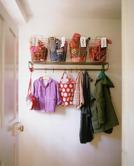 mehr platz zum wohnen sweet home. Black Bedroom Furniture Sets. Home Design Ideas