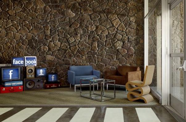 bei oscar daheim sweet home. Black Bedroom Furniture Sets. Home Design Ideas