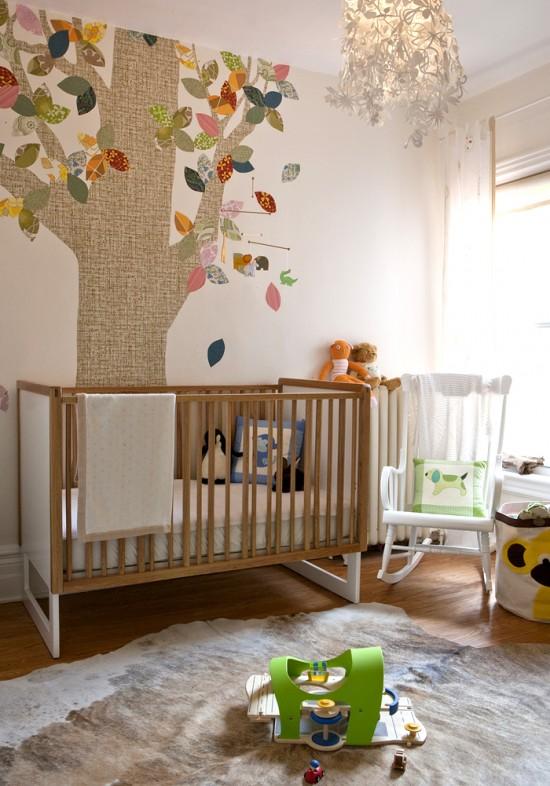 Mit Kindern Wohnen Sweet Home