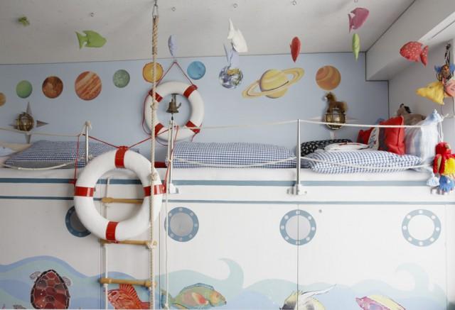 Zuhause Im Gluck Kinderzimmer Fcmisoccer Club