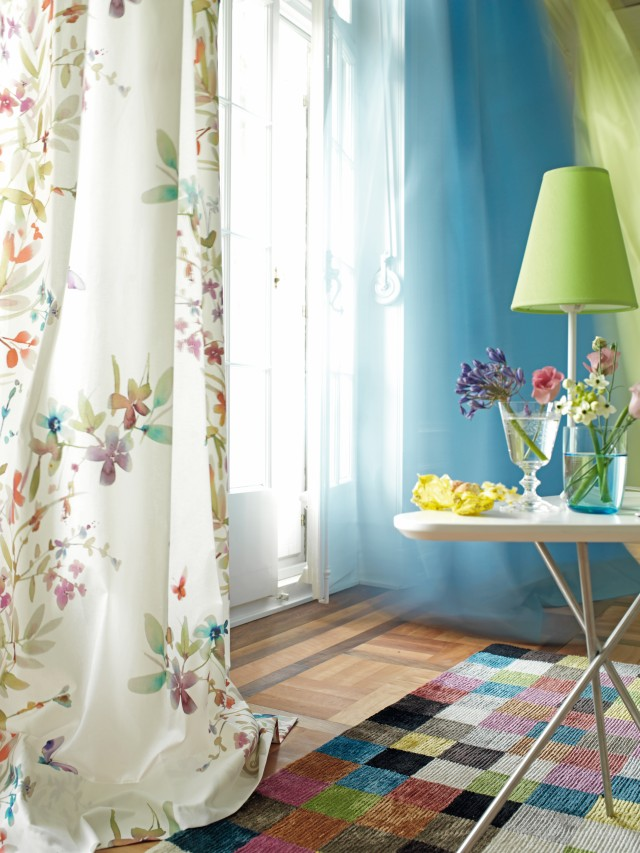 umstellen statt umziehen sweet home. Black Bedroom Furniture Sets. Home Design Ideas