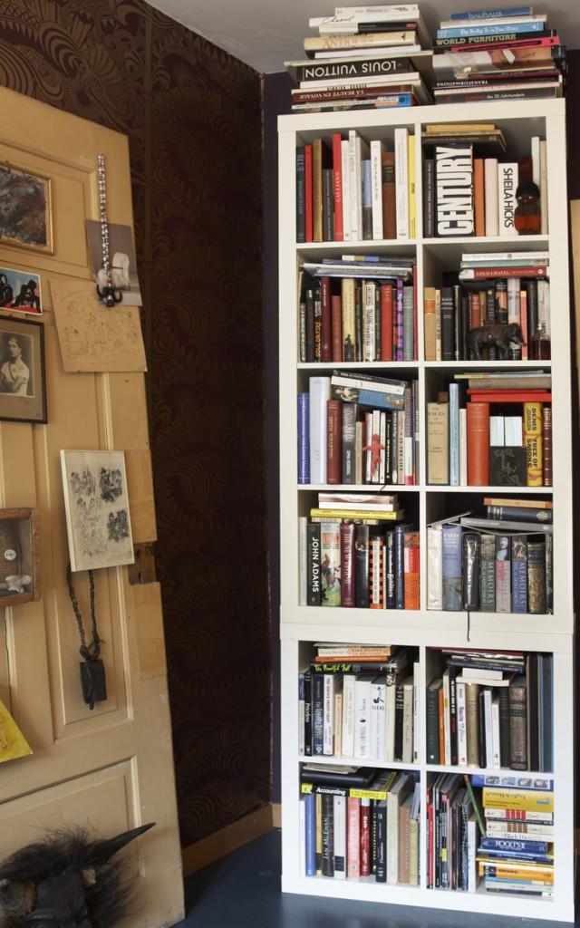 t re auf und wow sweet home. Black Bedroom Furniture Sets. Home Design Ideas