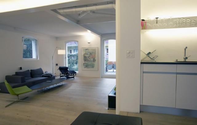 so wohnen m nner in der schweiz sweet home. Black Bedroom Furniture Sets. Home Design Ideas