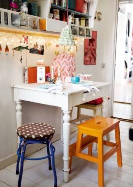 kultm bel 2 ein kleiner schritt nach oben sweet home. Black Bedroom Furniture Sets. Home Design Ideas