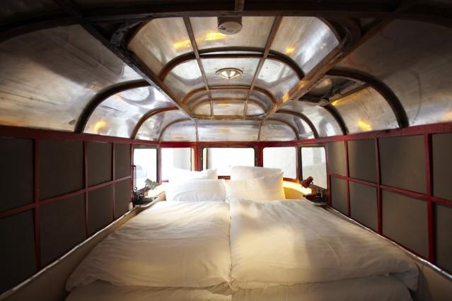 warum in berlin nicht mal im wohnwagen bernachten sweet home. Black Bedroom Furniture Sets. Home Design Ideas
