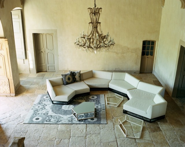 Lipo Möbel diese möbel flattern uns ins haus home