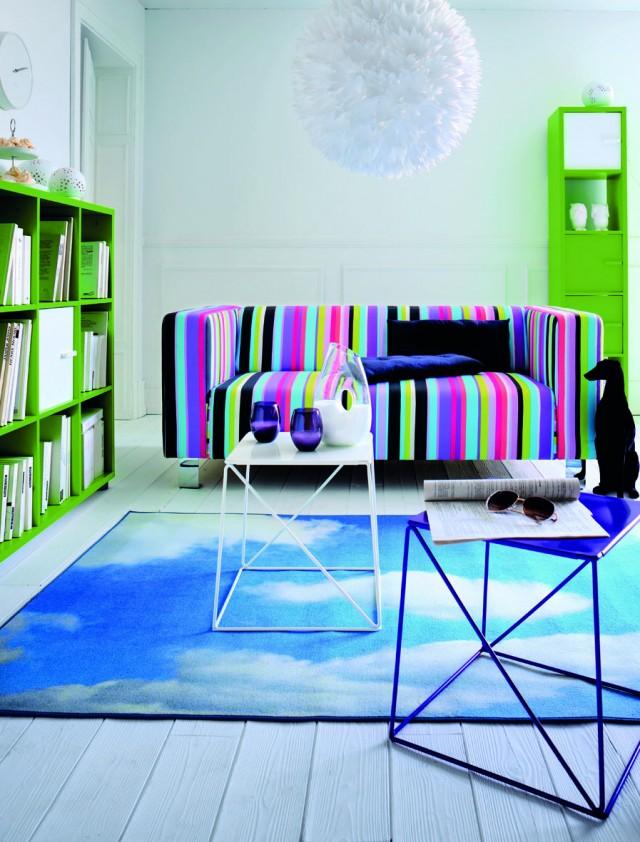 Diese Möbel Flattern Uns Ins Haus Sweet Home