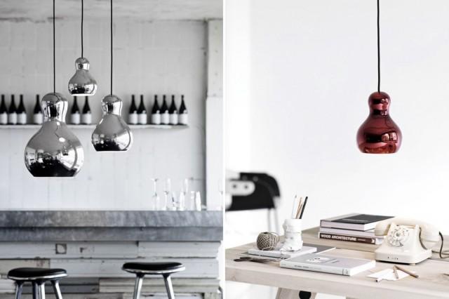 lampen als stimmungsmacher sweet home. Black Bedroom Furniture Sets. Home Design Ideas
