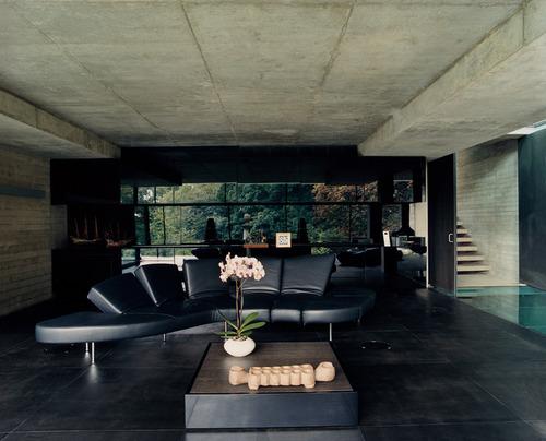 Fußboden Aus Beton Kreuzworträtsel ~ Fußboden aus beton kreuzworträtsel so wirkt beton ganz schön