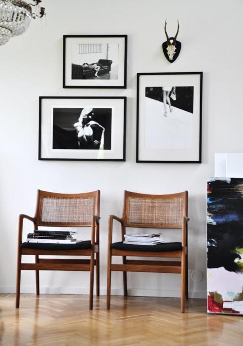12 Einrichtungstipps, die überall gut funktionieren | Sweet Home
