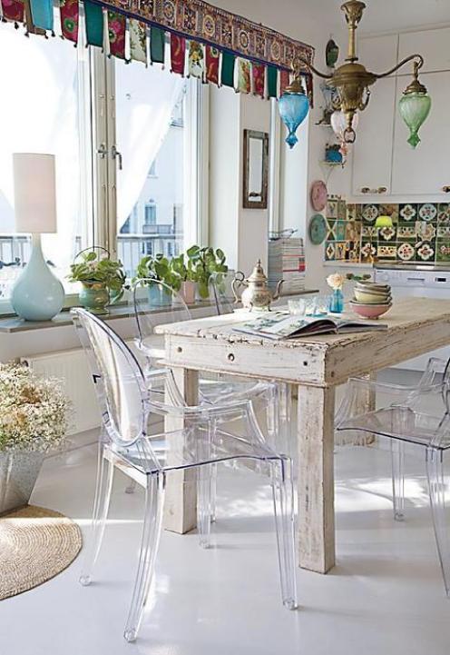 kultm bel 4 der stuhl der stile verbindet sweet home. Black Bedroom Furniture Sets. Home Design Ideas