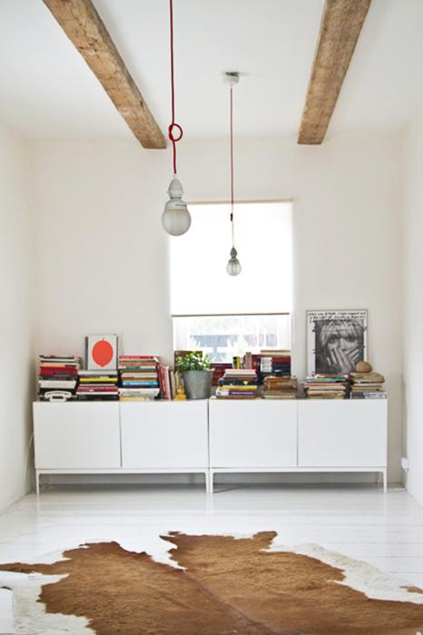 Einfache und praktische wohnideen mit viel - Praktische wohnideen ...