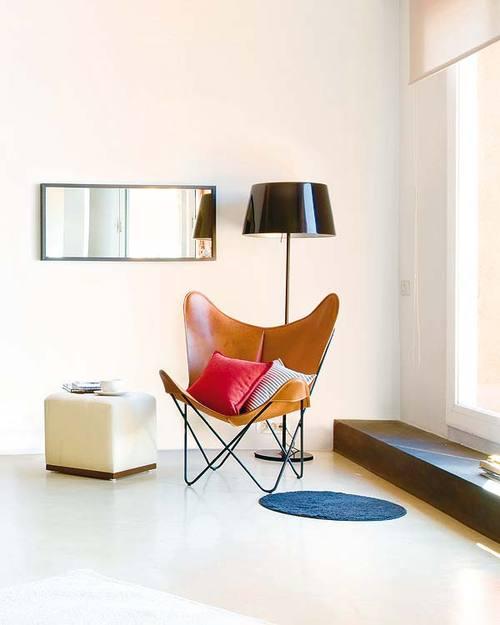 kultm bel 7 ein stuhl zum abheben sweet home. Black Bedroom Furniture Sets. Home Design Ideas