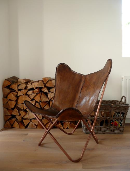Kultmobel 7 Ein Stuhl Zum Abheben Sweet Home