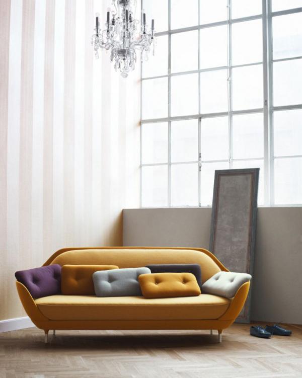 wohnhoroskop wassermann 20 1 18 2 sweet home. Black Bedroom Furniture Sets. Home Design Ideas